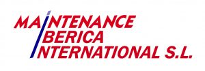 MAINTENANCE INTERNATIONAL